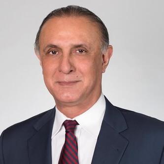Ahmar Butt, MD
